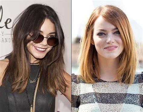 midi haircut 25 best ideas about midi haircut on pinterest lob