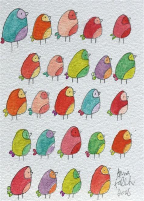 design pattern in ruby 11 best lila ruby king images on pinterest pattern