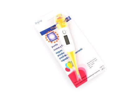 Jual Termometer Digital Kartun thermometer digital kartun 126 barang unik china