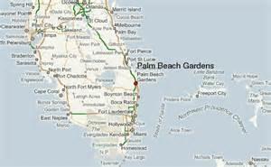 palm gardens florida map palm gardens location guide