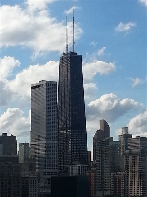 Aerosoles Gift Card - walking around chicago 50 aerosoles gift card giveaway
