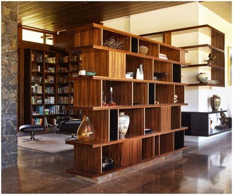 room divider shelf canada room divider shelves