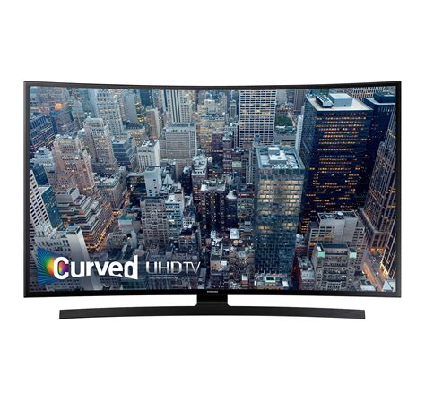 Tv Led Ikedo 17 Inch samsung un40ju6700 40 inch smart 4k uhd led tv ebay