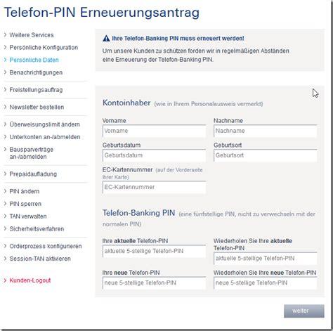 deutsche bank unterkonto phishing warnung internetbetr 252 ger geben sich als
