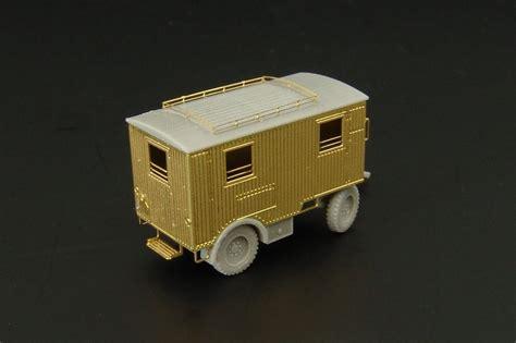 trailer german ah 472 luftwaffe trailer catalog