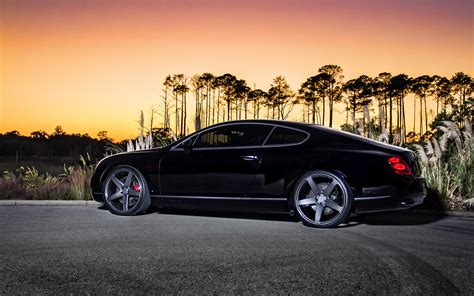 bentley continental wallpaper bentley continental gt 2015 black image 141
