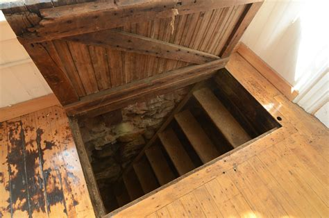 trap door design image gallery secret trapdoor