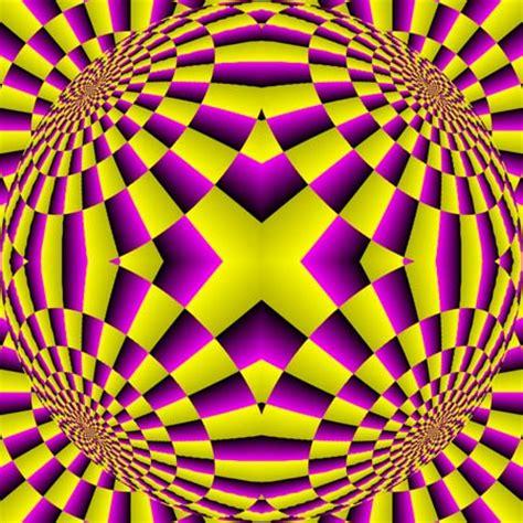 imagenes opticas hd efectos 243 pticos movimiento