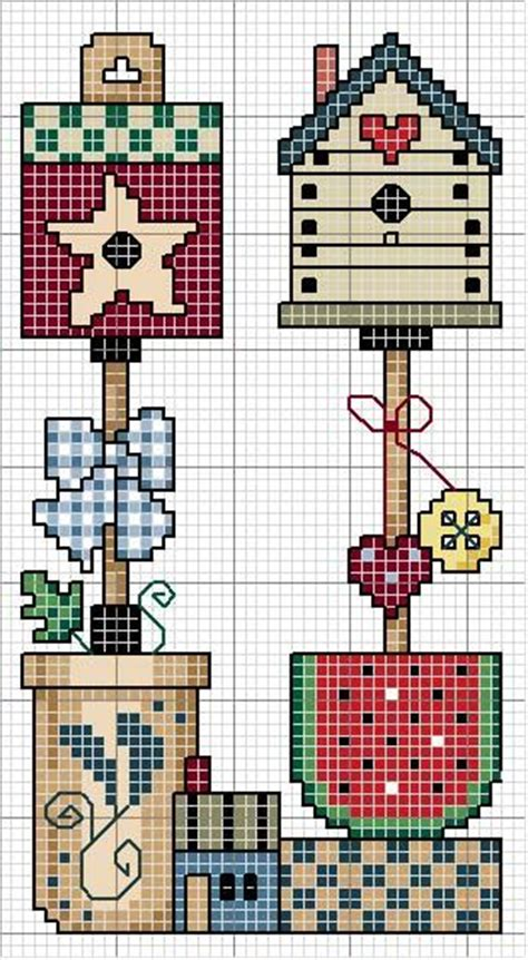 guid pattern xsd schema punto croce quadro countriy 24 cross stitch crazy