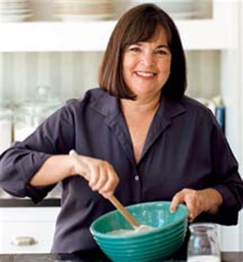 who is barefoot contessa this is my world no more barefoot contessa
