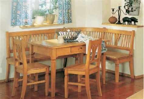 küche und wohnkultur eckbank landhausstil konfigurieren goetics