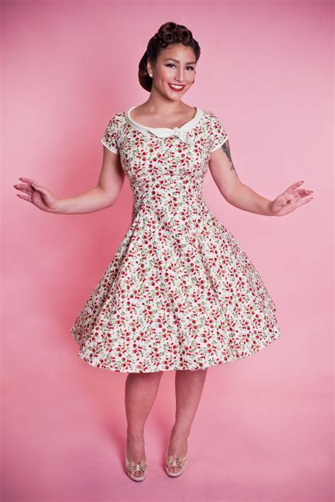 swing dance dresses for sale swing dance dresses 1940s 1950s styles