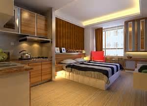 kitchen interior design usa 3d house free 3d house