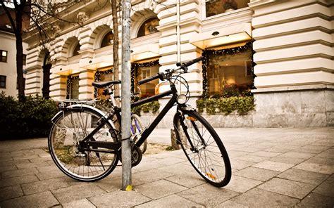 best bike lights for city pin city light bike 2560x1600jpg on