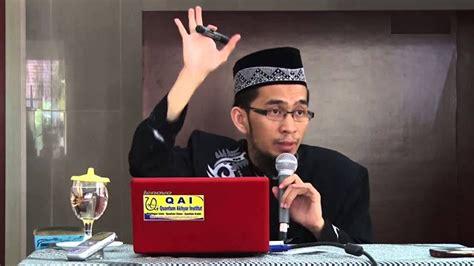 download mp3 ceramah sakaratul maut download kumpulan mp3 ceramah ustadz adi hidayat para