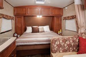 cool murphy bed examples for decorating small sized small bedroom couch photo ahoustoncom with astounding