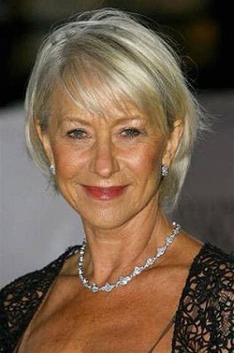 hairstyle 60 yr old with fine staringt hair square face short hairstyles for women over 50 with fine hair fine