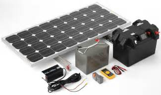 solar panel kits for home home solar in malaysia bj thoughts