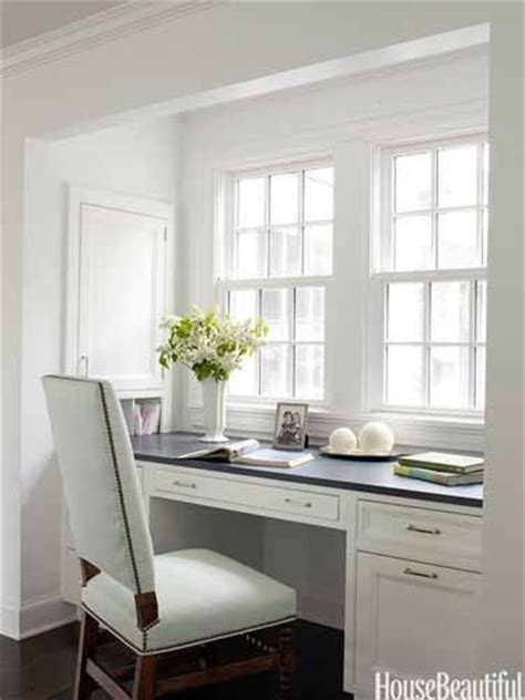 built in office desk bright armoire desk in home office do you dare position a desk in front of an office window