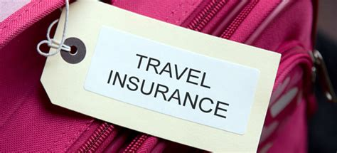travel insurance best travel insurance uk advice and information on finding the