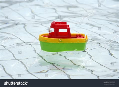toy boat pic little toy boat stock photo 18262489 shutterstock