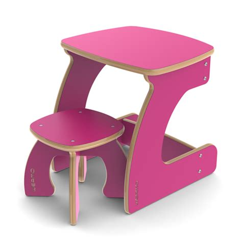 Pink Table L pink table l auren pink table l searchlight 1420pi stack 1 light pink table l sold in pairs