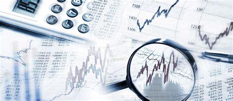 financial services carleton university