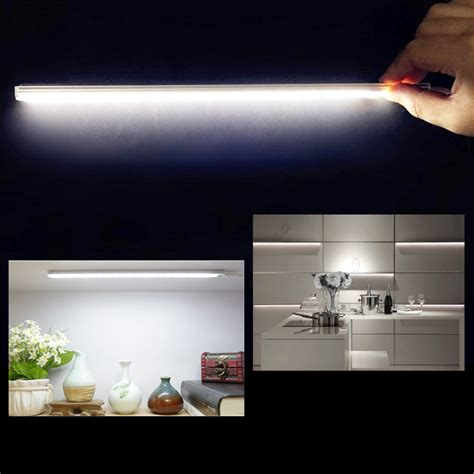 Touch Lights For Closets by 21led Usb Touch Switch Adjustable Led Light L For