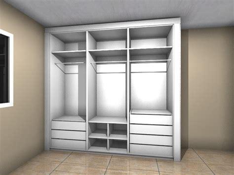 dise o de armarios ikea interior de armarios empotrados fotos top diseo interior