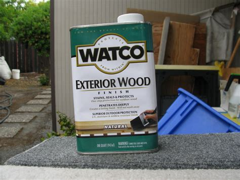 Review Outdoor Furniture Protection By Outdoor Wood Furniture Protection