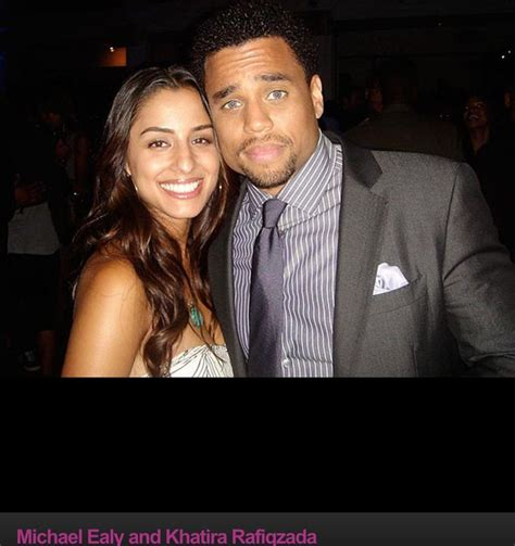 michael ealy dancing 1000 images about new couples n couples that are lasting