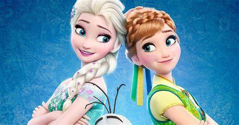 frozen 2 film in romana intreg frozen fever 2015 dublat 238 n rom 226 nă desene animate