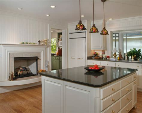 modern small kitchen designs 2012 kitchen cabinet small space modern home exteriors small
