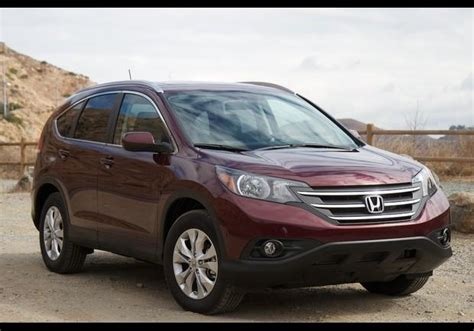 most popular honda crv color 2015 autos post most popular honda cr v color html autos post
