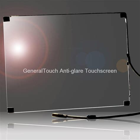 Anty Glare All Type Handphone generaltouch 19 quot anti glare touch screen sctl4b19ar s19 china manufacturer other