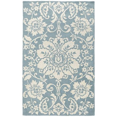 Floral Kitchen Rugs by 1000 Images About Kitchen Rugs On