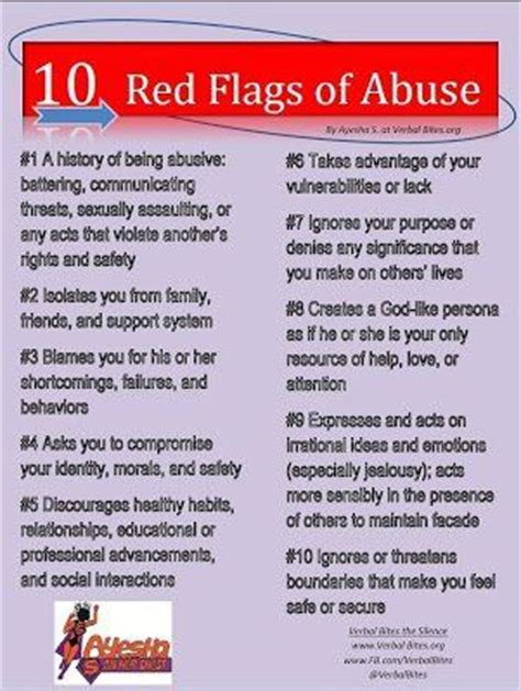 7 Signs Of Abuse by 1000 Images About Dv Awareness On Physical