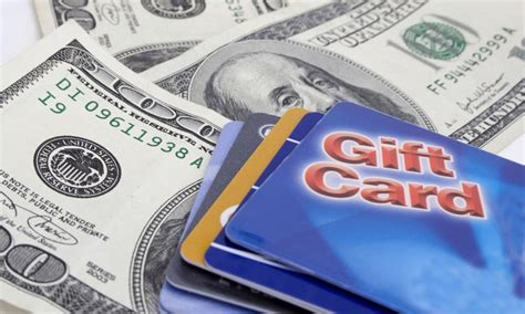 How Much Do Visa Gift Cards Cost At Cvs - how much does manufactured spending cost flyertalk the world s most popular