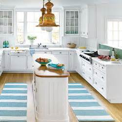 coastal living kitchen ideas the new classic beach house the new classic beach house