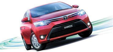 toyota car insurance phone number 2015 toyota yaris sedan se plus trd s sport pack complete