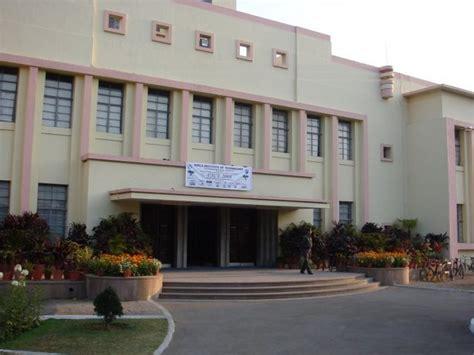 Bit Mesra Mba Average Package by Birla Institute Of Technology Ranchi Bit Mesra