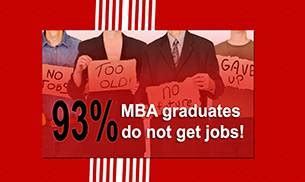 Mba Marketing Career Opportunities by Pursue Digital Marketing Courses After Mba For Better