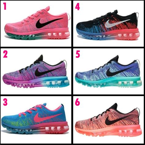 Harga Nike Indonesia harga running shoes nike indonesia style guru fashion