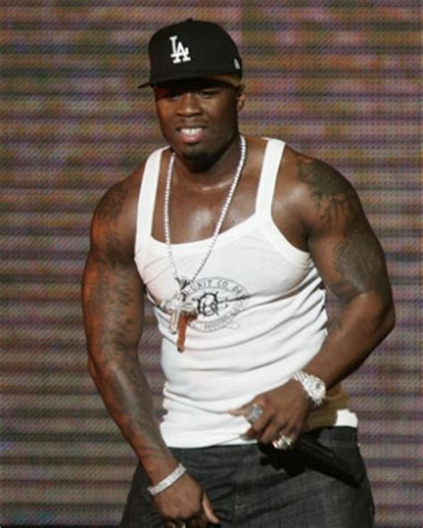did 50 cent removed all his tattoos 50 cent has all arm tattoos removed