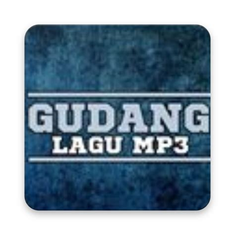 download mp3 gudang lagu kotak gudang lagu mp3 lengkap android apps on google play