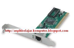Kabel Line Telepon Lengkap Dengan Rj 11 perangkat keras dan perangkat lunak dan intranet