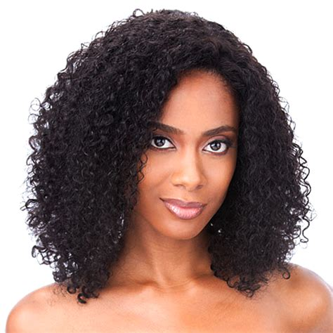 jerry curl ahort jerry curl hairstyle pictures 2013 short jheri curl bobs