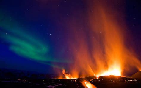the light of northern fires borealis light northern lights