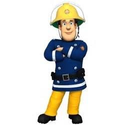 fireman sam live pontypandy rocks tickets 2012 shows allgigs uk