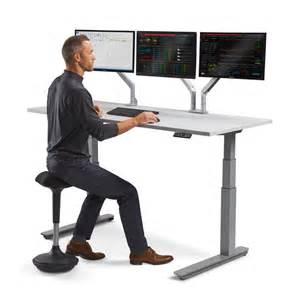 sit stand up desk adjustable sit stand desk adjustable stand up desk inside